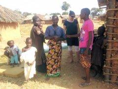 20120210_24_Conferentie_Buvuma_evangelism.jpg