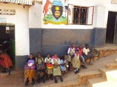 130116_Uganda_Beth_Elishah_school.jpg