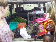 130116_Uganda_Beth_Elishah_schoolspullen_2.jpg