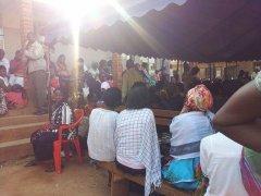 130216_Uganda_Beth_Elishah_HIV_kliniek_2.jpg