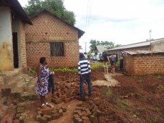 130421_Uganda_BethElishah_2.jpg