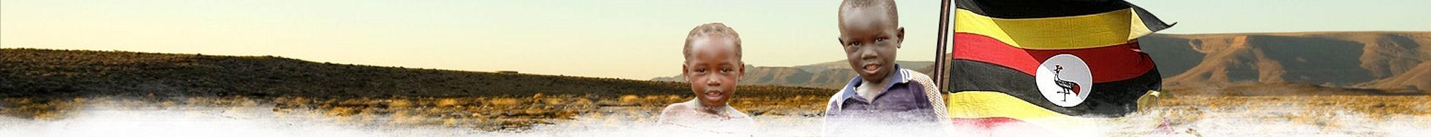 Stichting Bulamu banner