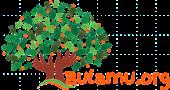 Bulamu.org