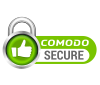 SSL encryptie beveiliging